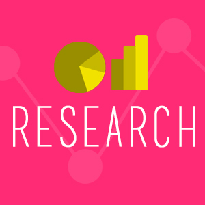 Alexandra Fotis Analytical Market Research Profile