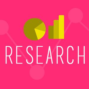 Alexandra Fotis Analytical Market Research Profile