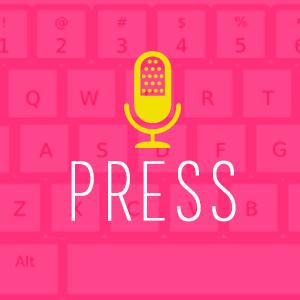Alexandra Fotis Social Media UMSocial Press