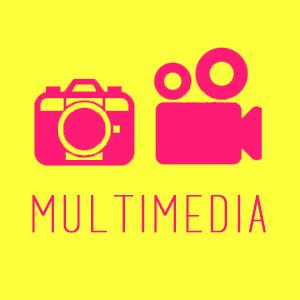 Alexandra-Fotis-Multimedia-Work-Profile