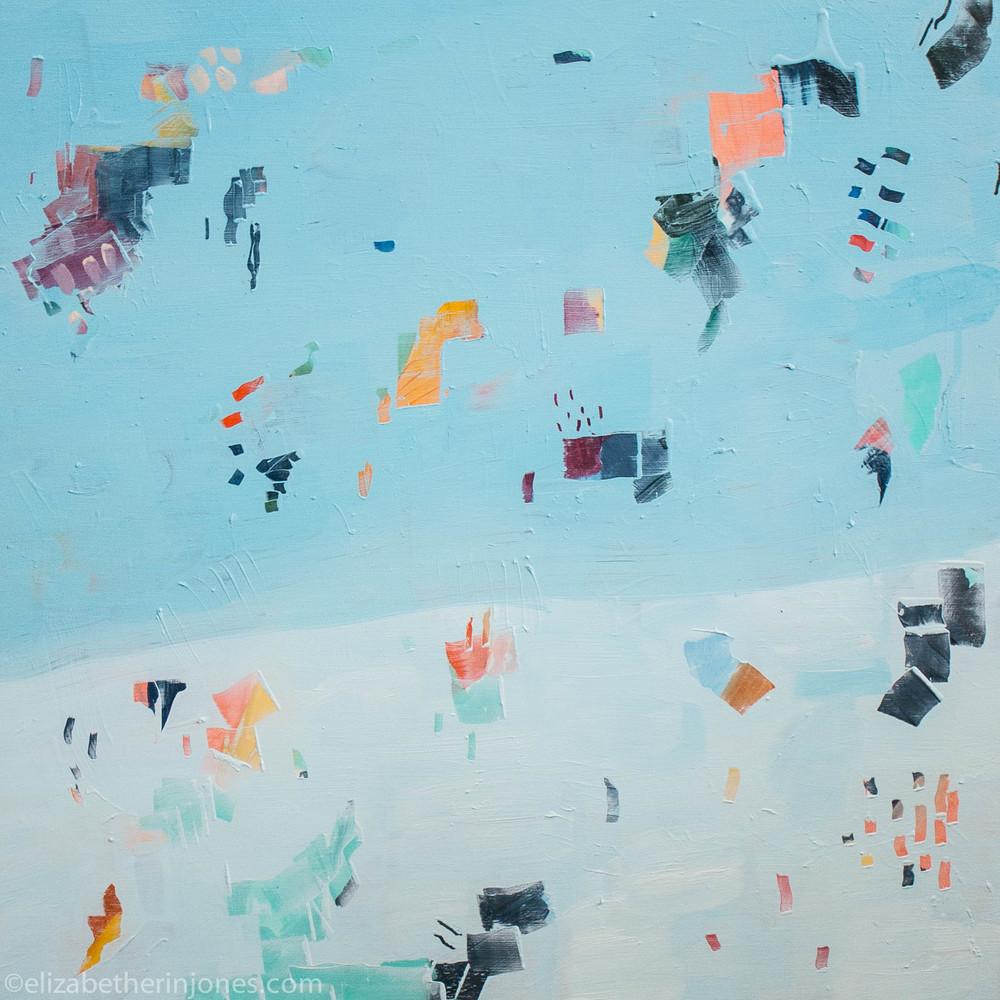 painting4-2015-3.jpg