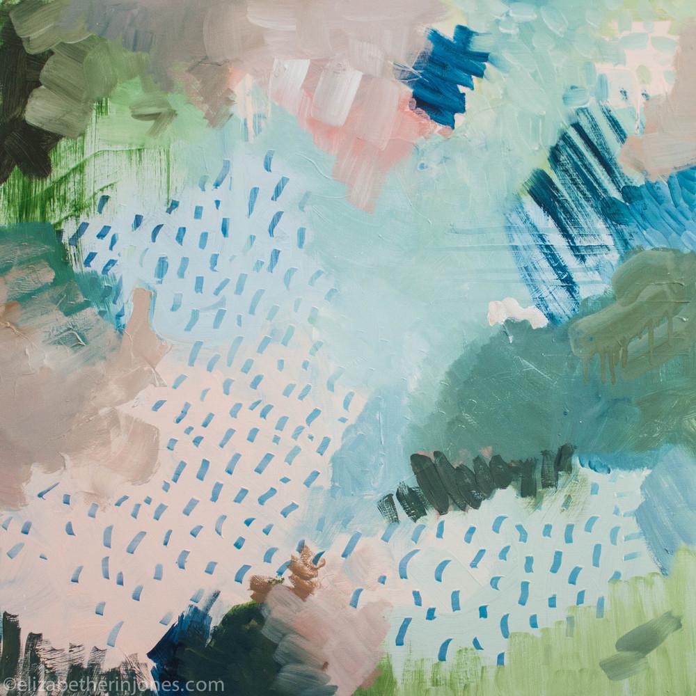 painting4-2015-5.jpg