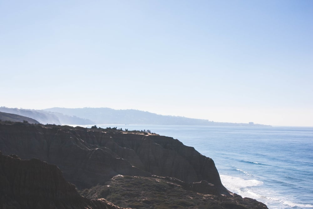 sandiego2015-44.jpg