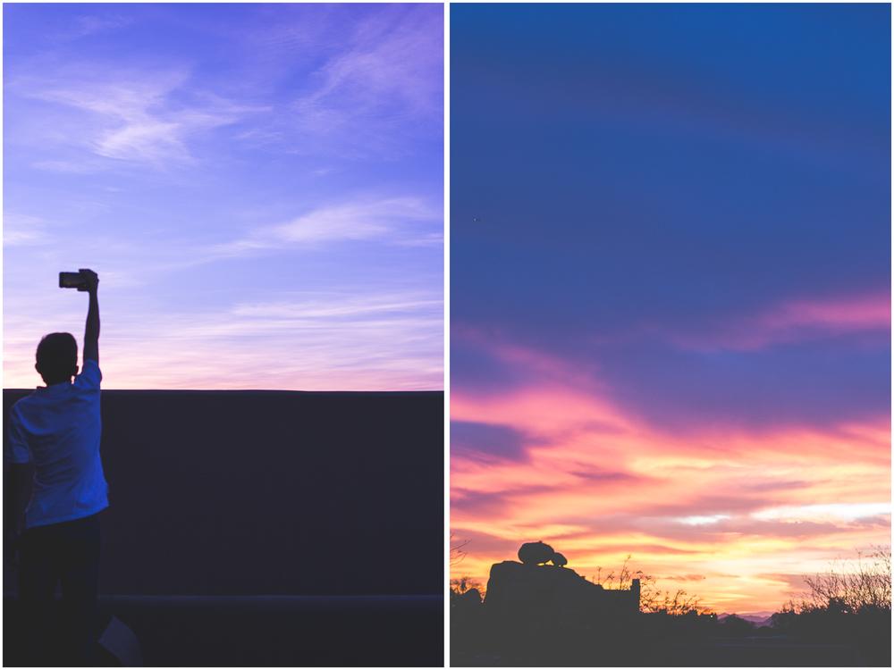 sunsetross.jpg