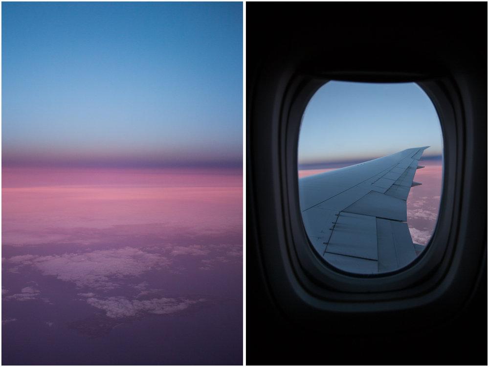 airplanewindow.jpg