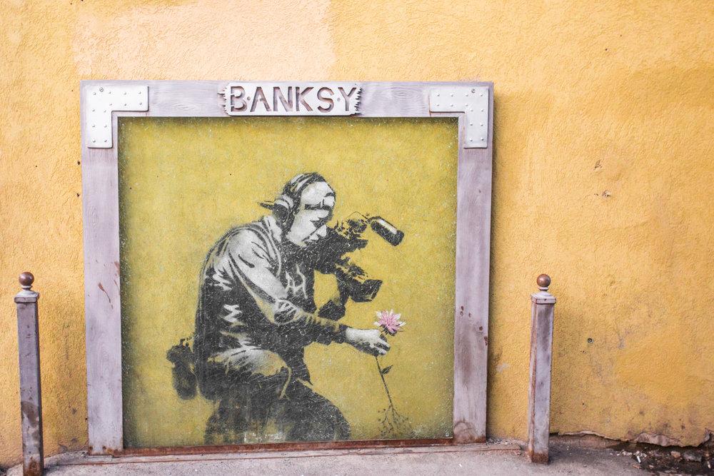 mainstreet_banksy-1.jpg