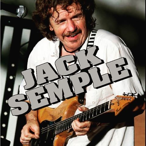 Jack Semple is back @theroyalgeorge this Friday & Saturday! Limited tickets are still available at the bar, get yours today! #JackSemple #Epic #TheRoyalGeorge #LiveMusic #Transcona