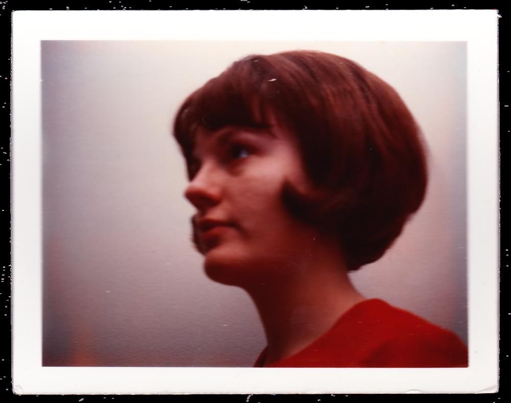 Patricia Botham