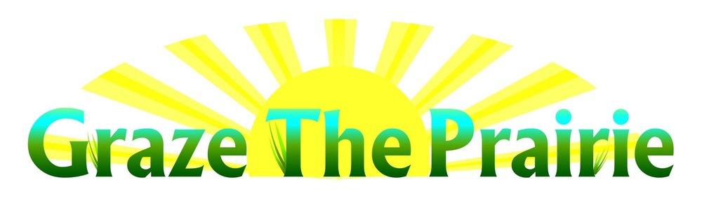 GTP logo.jpg