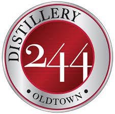 distillery 244 -1.jpg