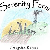Serentiy Farm