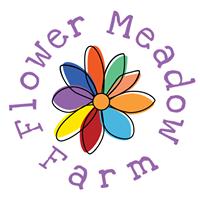 Flower meadow logo.png