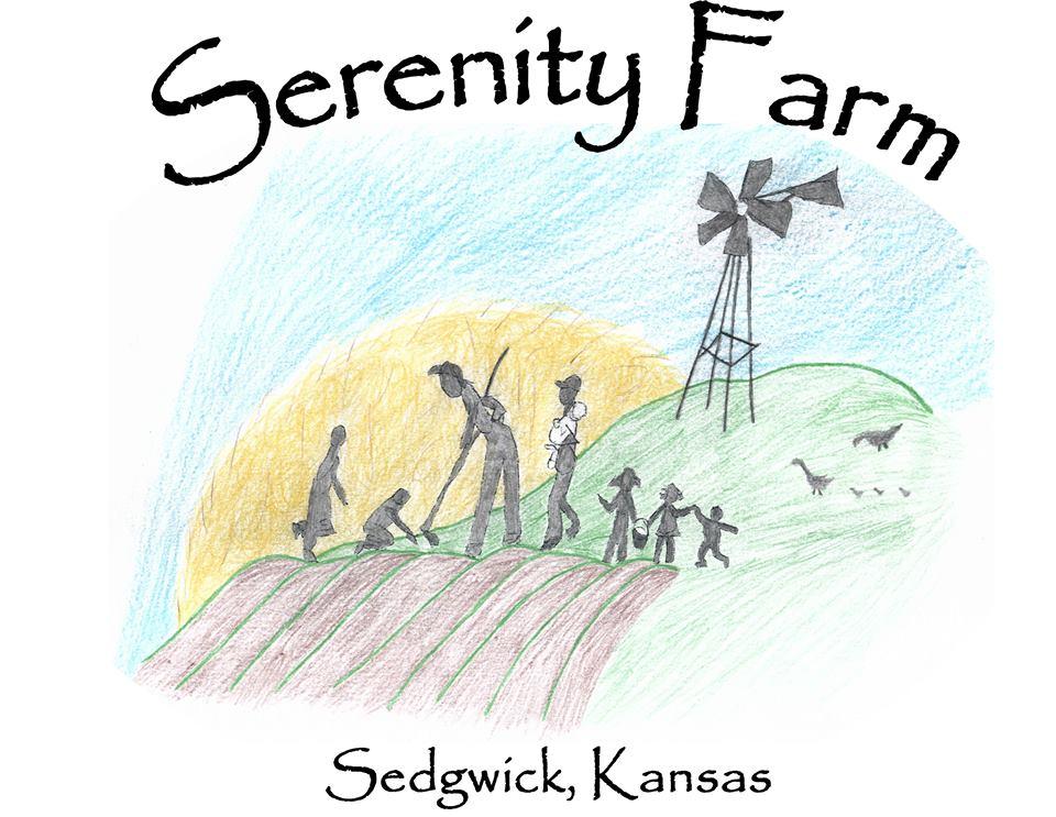 Serenity farm logo.jpg