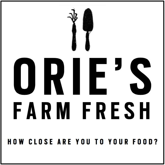 Ories logo.png