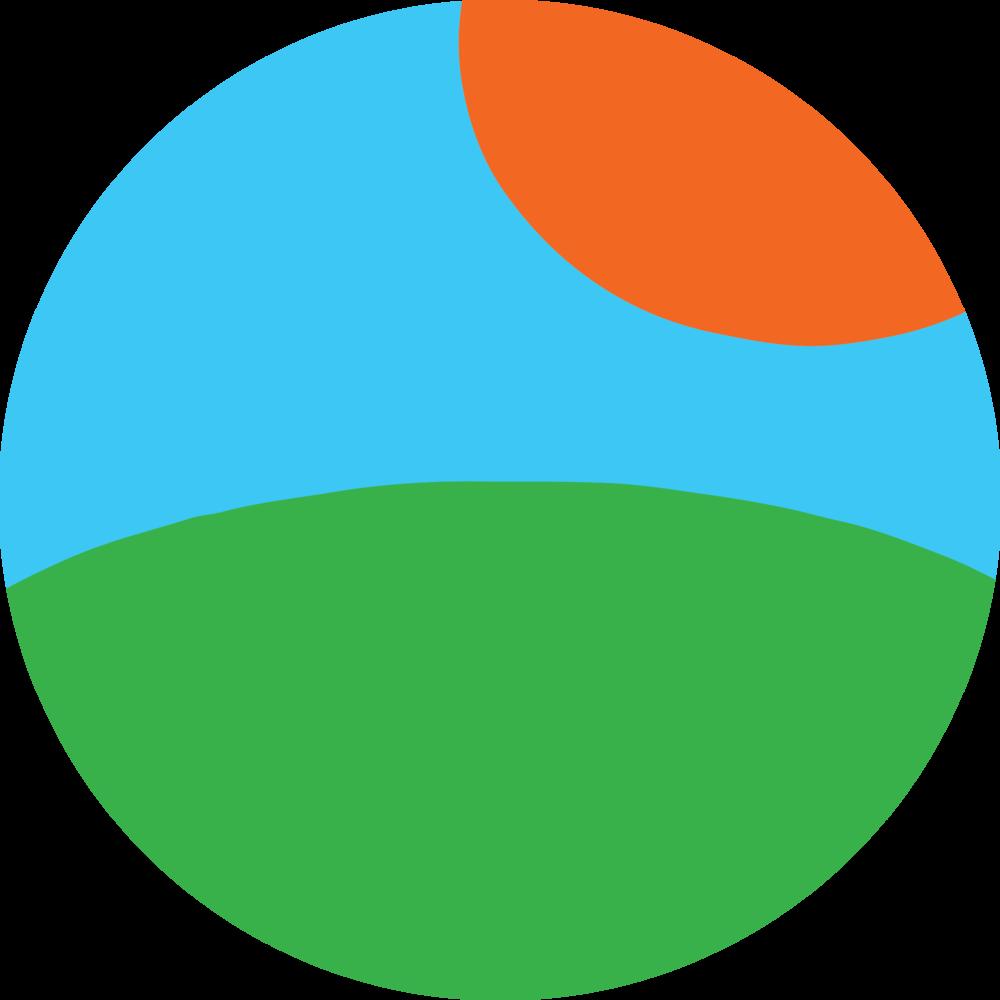 FarmShop Circle Logo jeff.png
