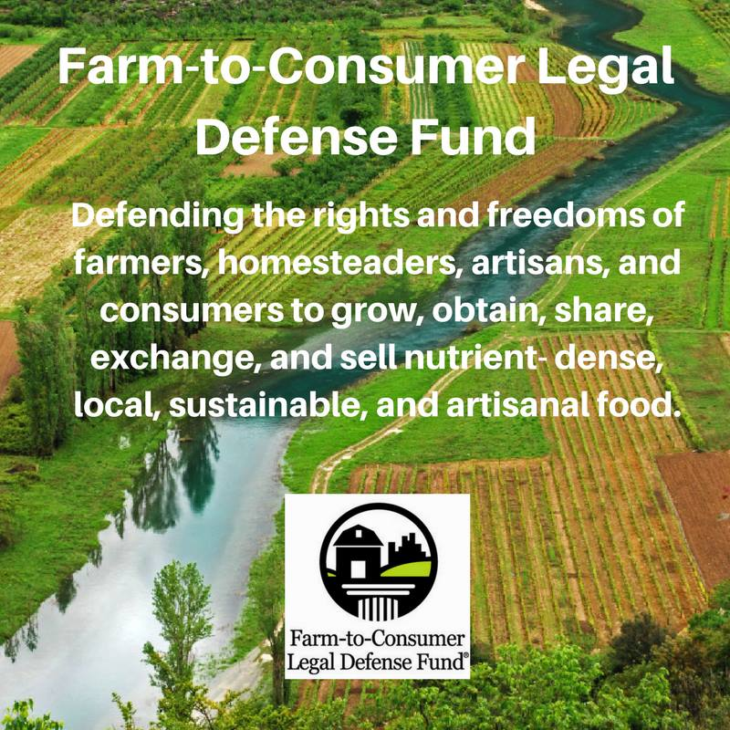 Know your Farmer.Know your Food.#otfmWichita -