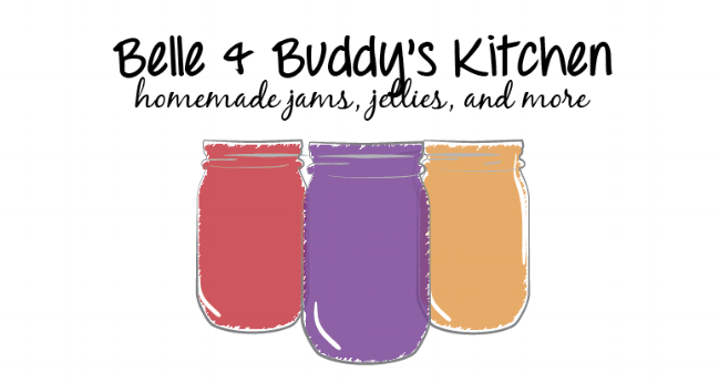 Belle and Buddy's Kitchen