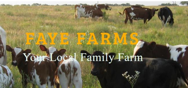 Faye Farms