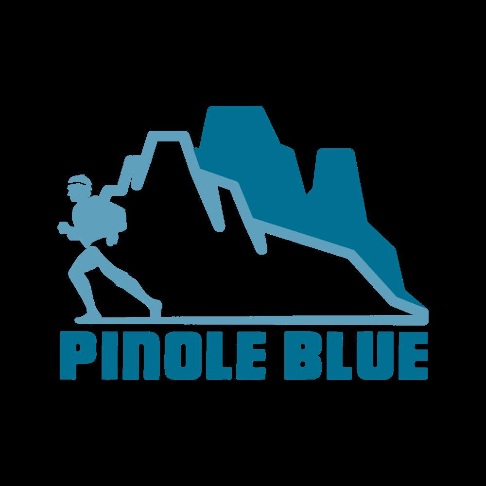 pinole blue logo.png