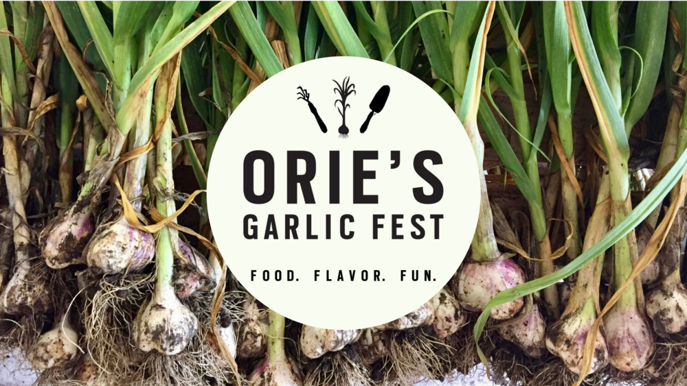 Orie's Garlic Fest 18.png