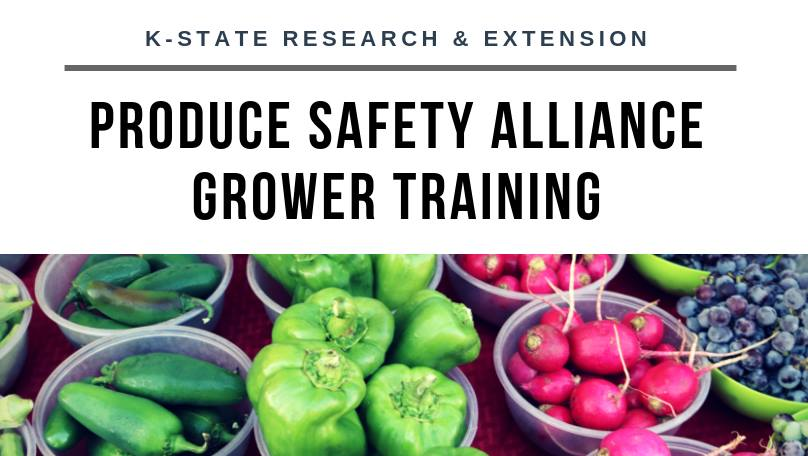 Produce Safety Workshop.jpg