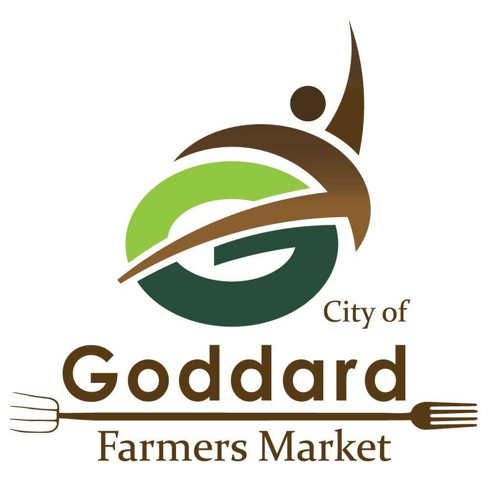 GoddardFarmersMarket_Final LOGO.jpg