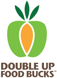 double+up+food+bucks.png