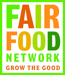 fair+food+network.png