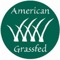 american grass fed logo.jpg