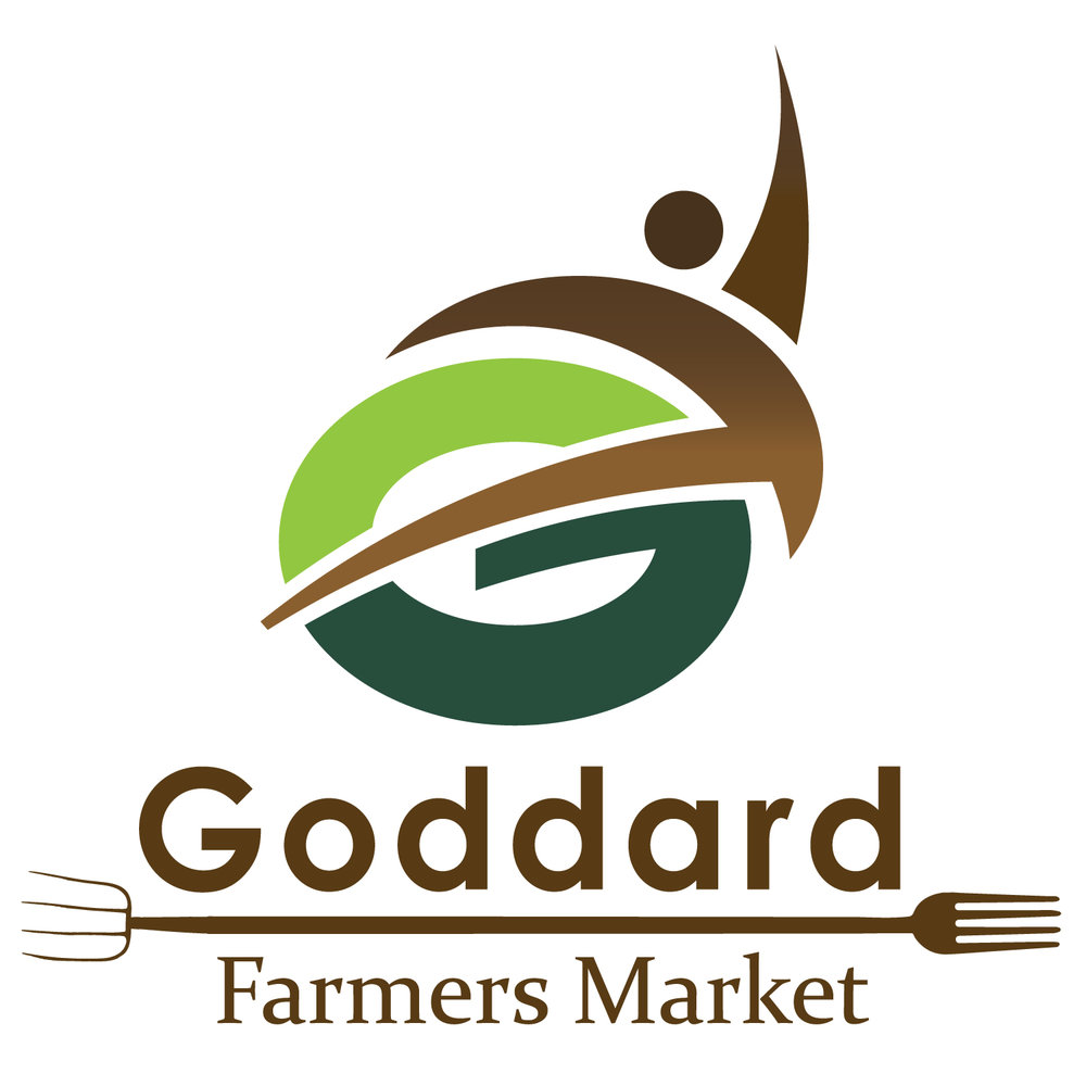 GoddardFarmersMarket_Final 2.jpg