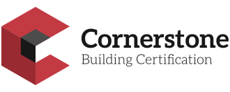 Cornerstone Building Certification