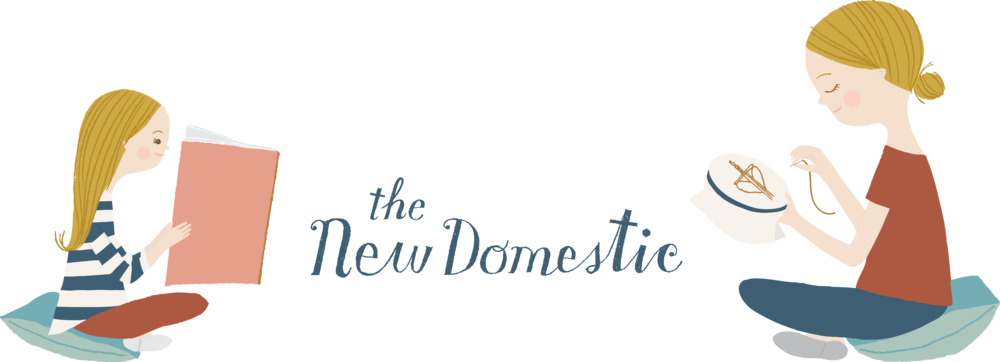 the new domestic