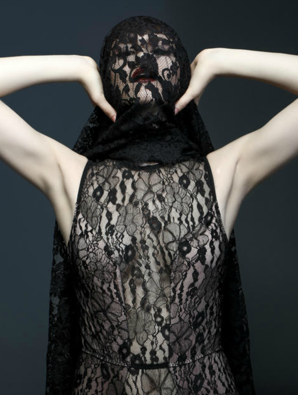Juli Teitler Photography