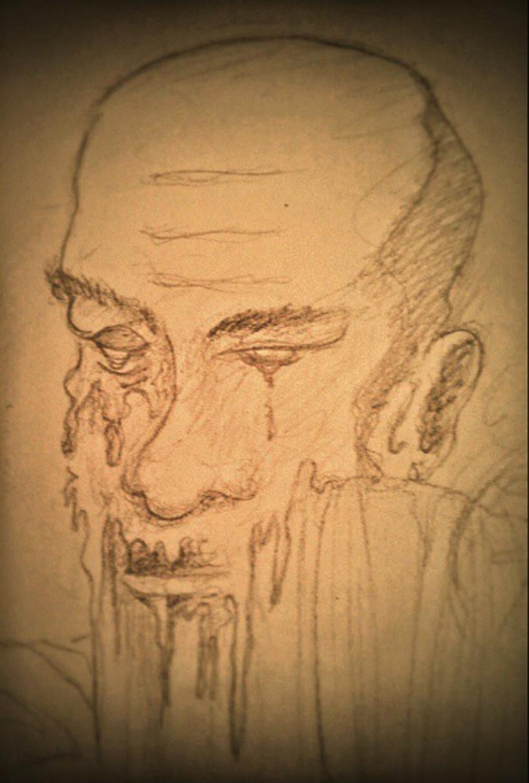 Artist: Jon Santiano