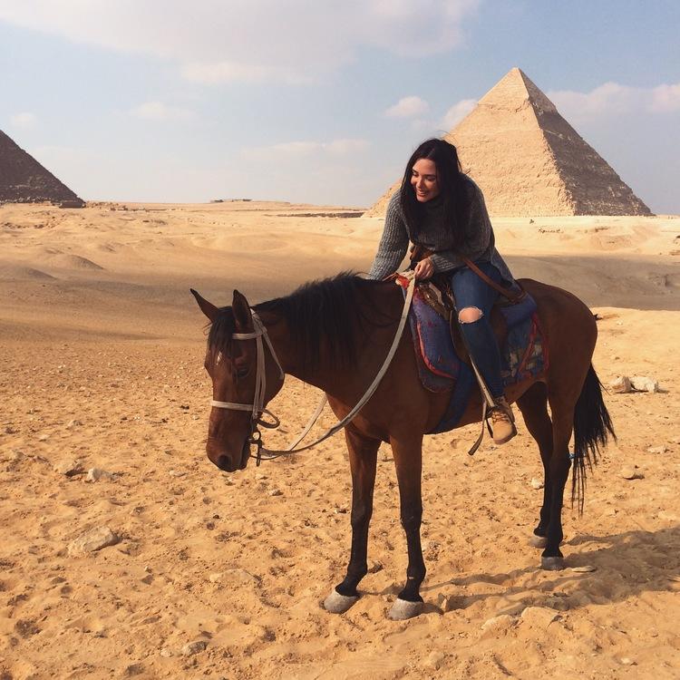 الموقع الاول علي مستوي مصر لحجز رحلات ركوب خيل وبيتش باجي في الهرم اشترك الان