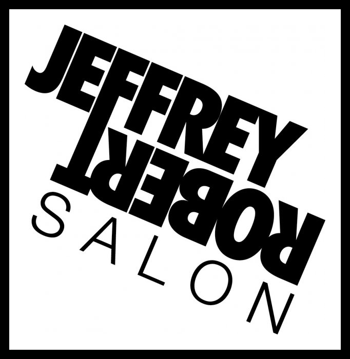 Jeffrey Robert Salon
