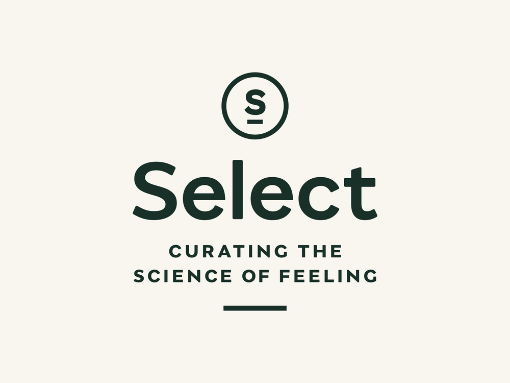 Select-Cannabis-Branding-Logo