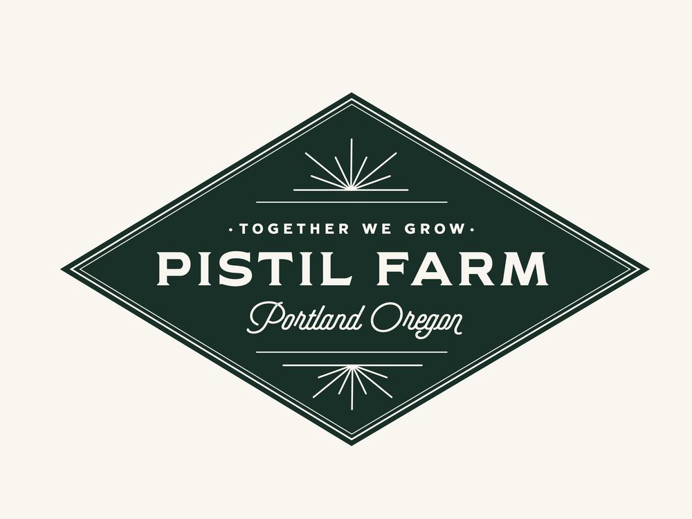 Pistil-Cannabis-Branding-Logo