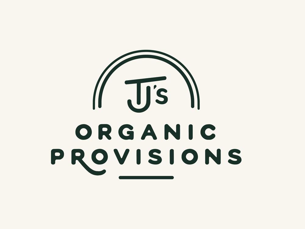 TjsProvisions-Cannabis-Branding-Logo