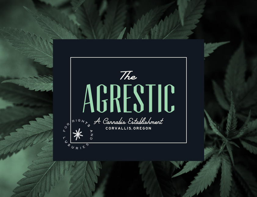 Agrestic-Cannabis-Logo