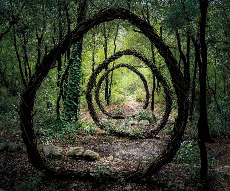 nature-inspired-sculptures-in-deep-forest.jpg