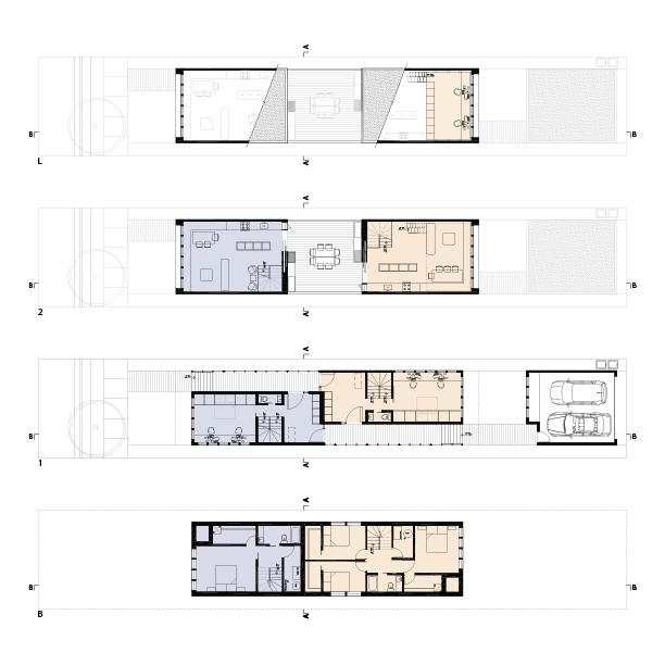 plans diagrams-01.jpg