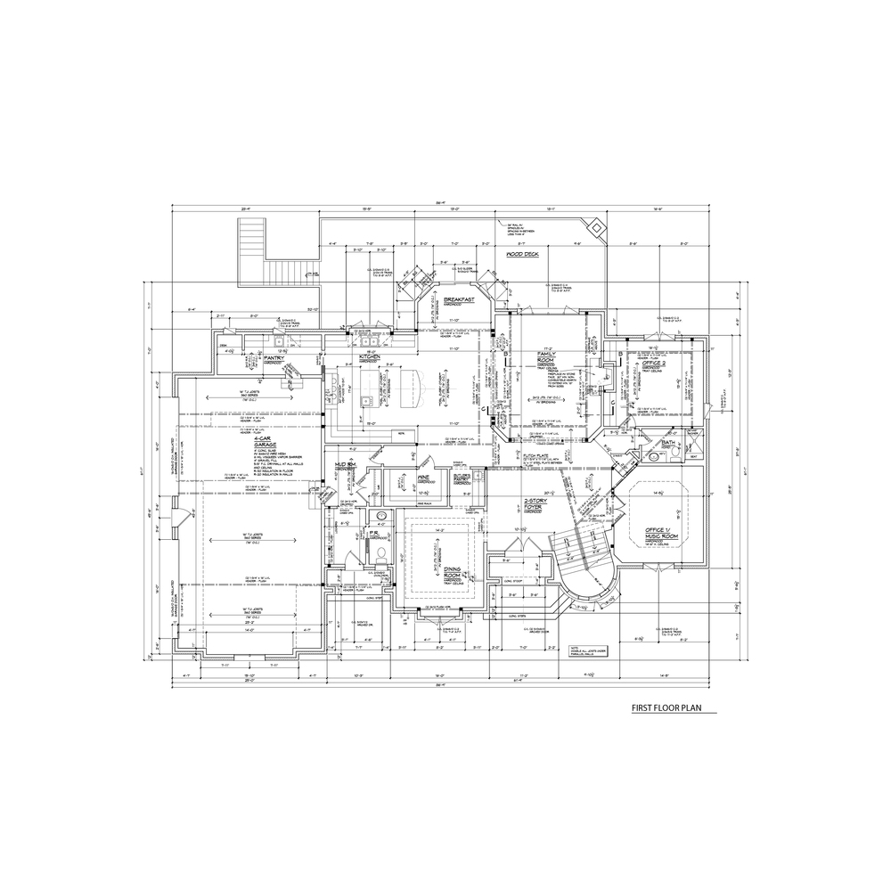 first floor plan-01-01.jpg