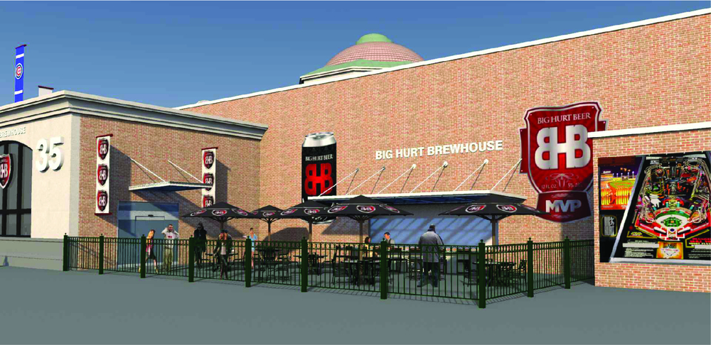 Big Hurt Brewhouse Renderings 8-12-13 2-01.jpg