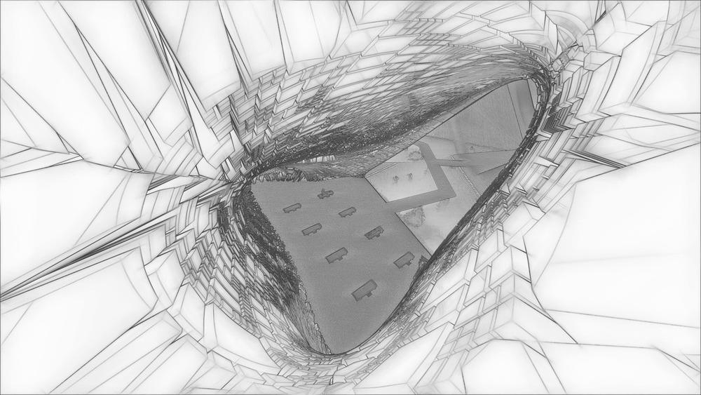 151229_renders_Page_10.jpg