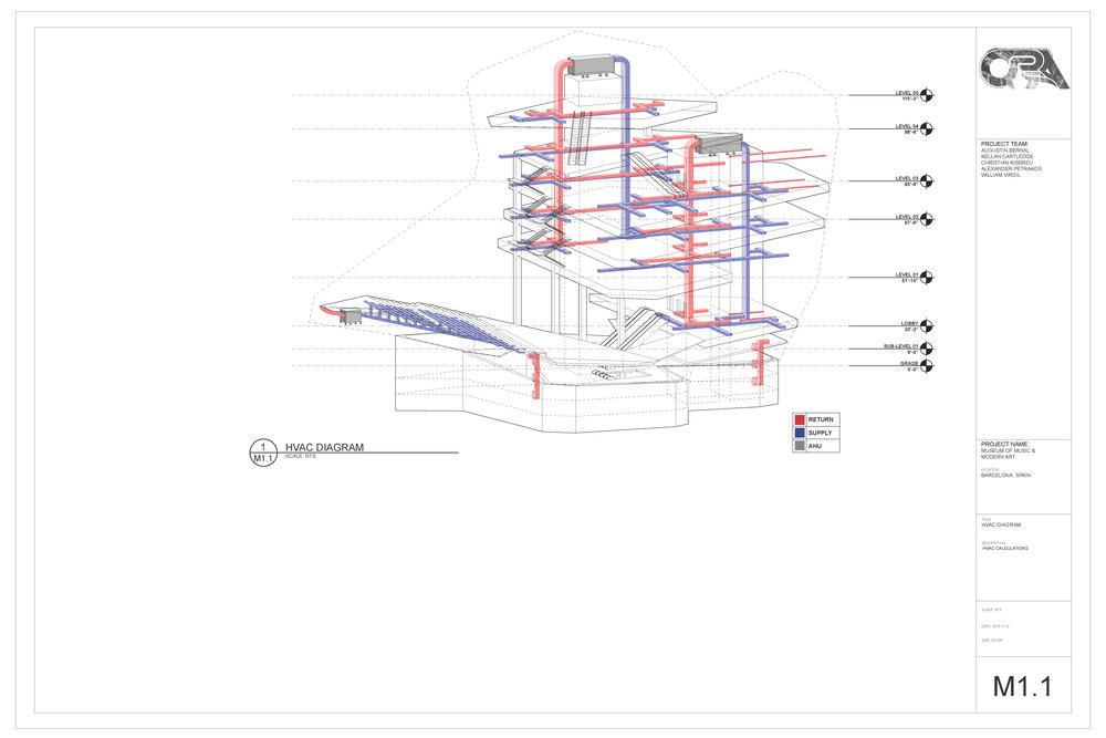 120615_DD_Book_Final_Page_10.jpg