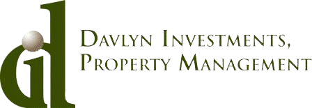 Davlyn Investments