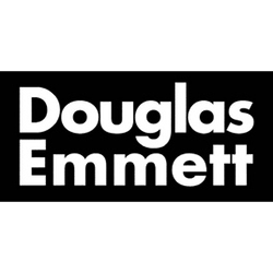 Douglas Emmett.png