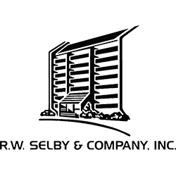 R.W. Selby & Company.png