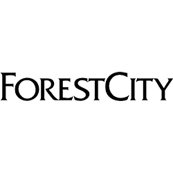 Forest City.png